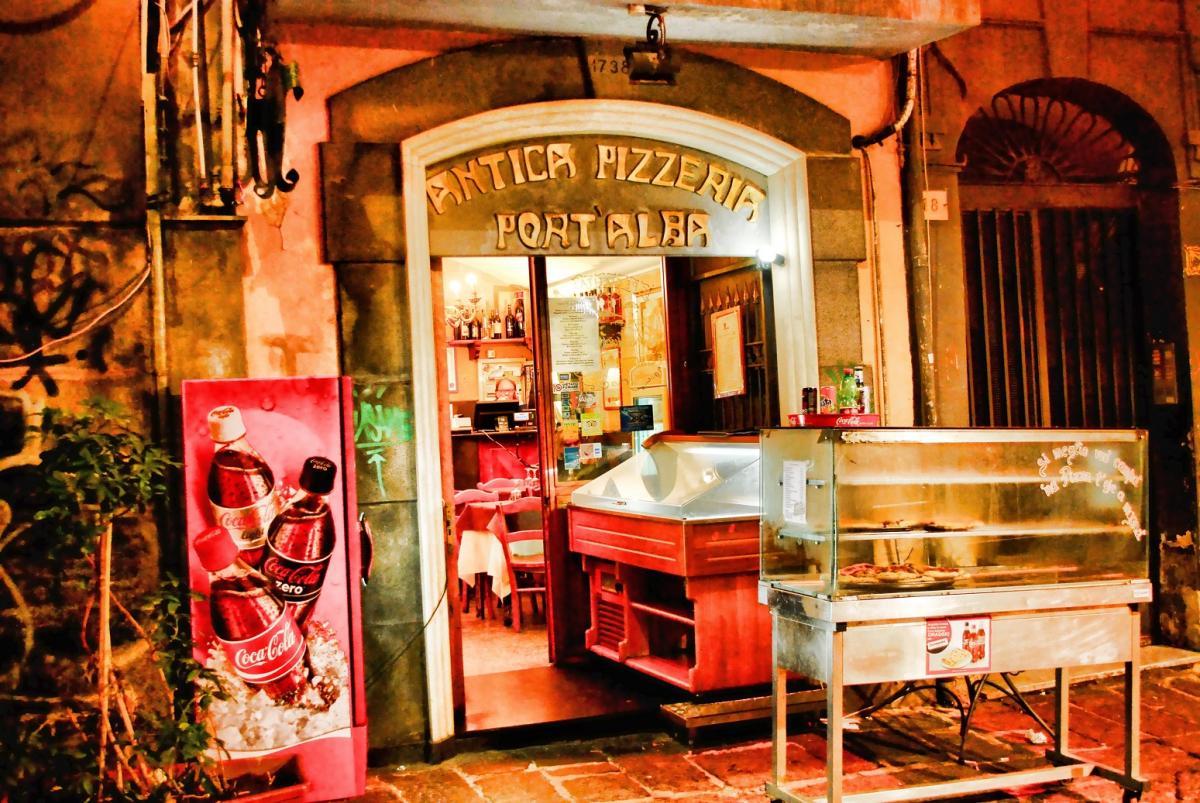 History_of_pizza_2.jpg