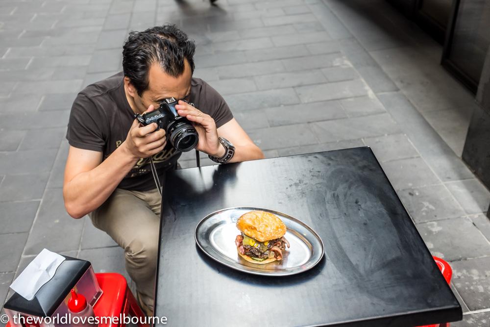 Huxtaburger3.jpg