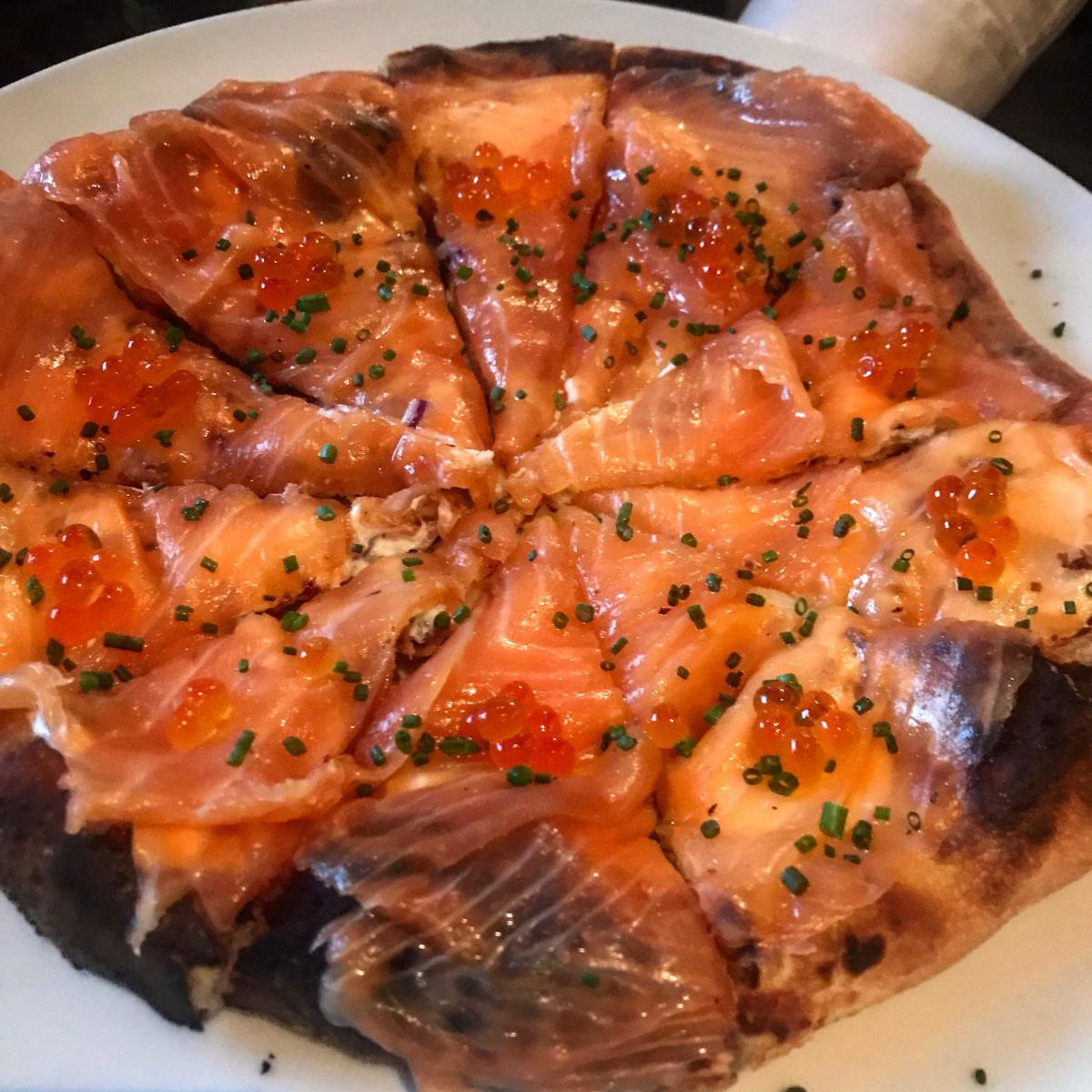 Smoked Salmon Pizza.jpg