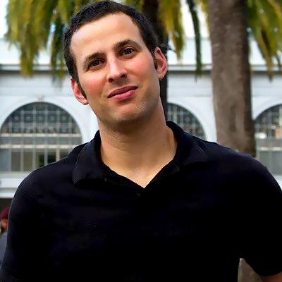 Joshua Lurie